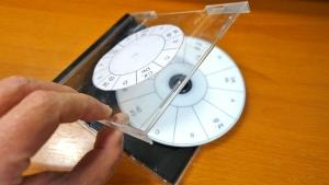 DVD移調盤2